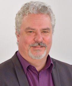 Steve D.