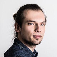 Dalibor F.