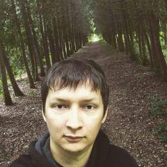 Evgeny F.