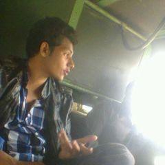 Hamza I.