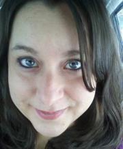 Melissa Smith M.