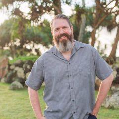 Jim Gerner E.