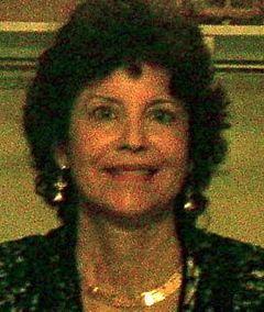 Fran C.