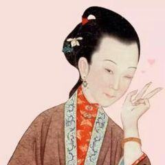 Jiayao Y.
