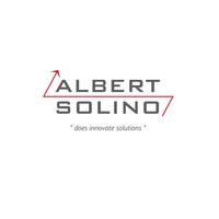 Albert Solino - C.