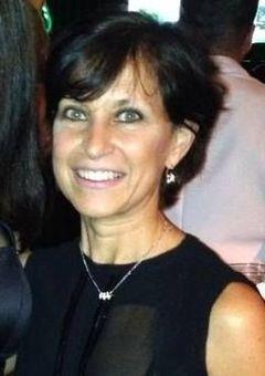 Dora Yarid O.