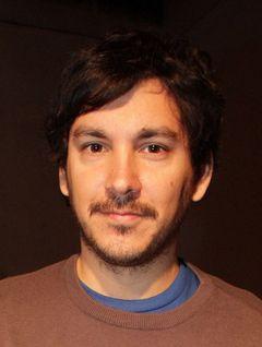 Mariano P.
