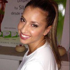 Belén González P.