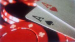 NY Poker A.