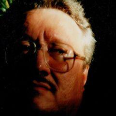 Dominic V.