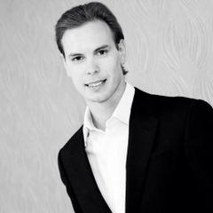 Evgeny D.
