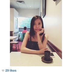Ying Ying S.