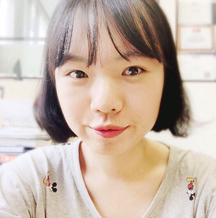 Asian bar slut used abuse porn