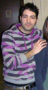 Alan Z.