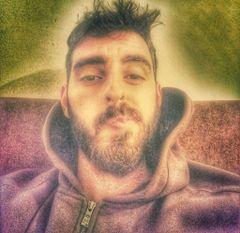 Vitor A.