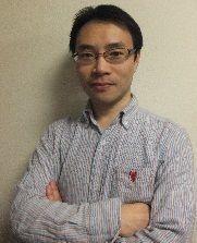 Yoshio N.