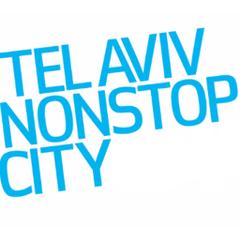Tel Aviv G.