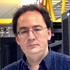 Kirill P.