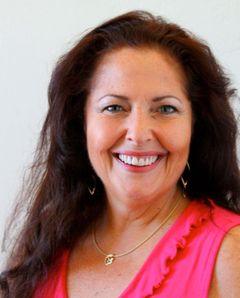 Maureen Pua'ena O.