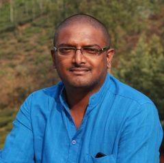 Jayakumar B.