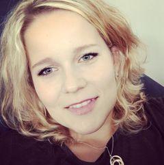 Zuzana B.