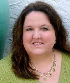 Susan P. Berry, A.