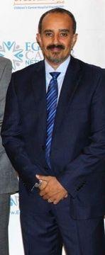 Safwan A.
