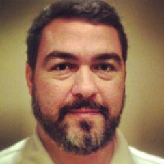 Aldo M.