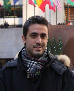 Raffaele S.