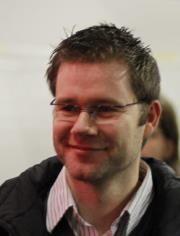 André M.