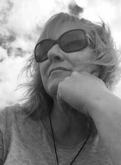 Sue van L.