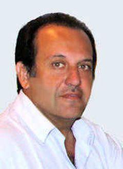 Michel K.