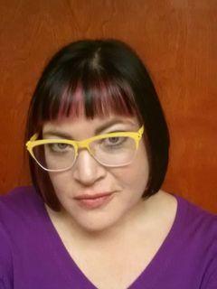 Joanna S.