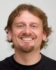 Steffen P.