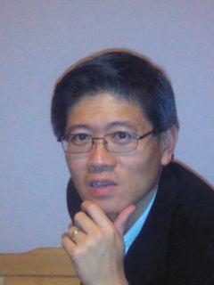 Kelvin T.