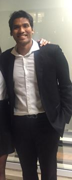 Abbas R.