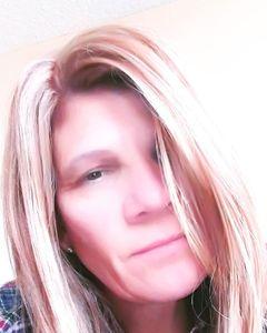 Adrienne B