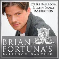 Brian F.
