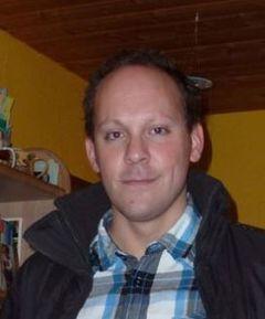 Florian E.