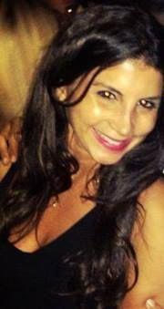 Talia C.