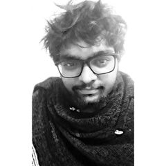 G Shanmukh G.