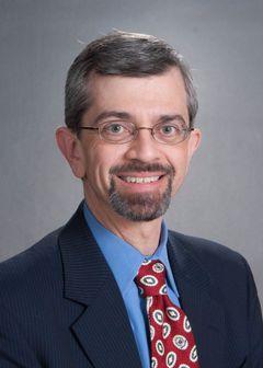 Edward R.