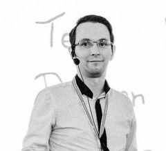 Maciej T.