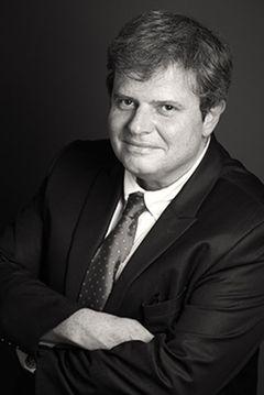 Robin PIREZ V.