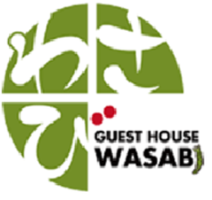 Guesthouse WASABI N.