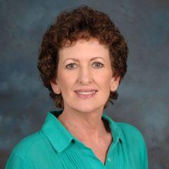 Lori G