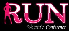 RUN Womens C.