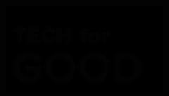 Tech For Good G.
