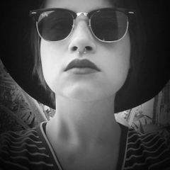 Ana Elisa C.