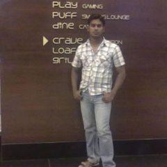 Lakshmanan M.